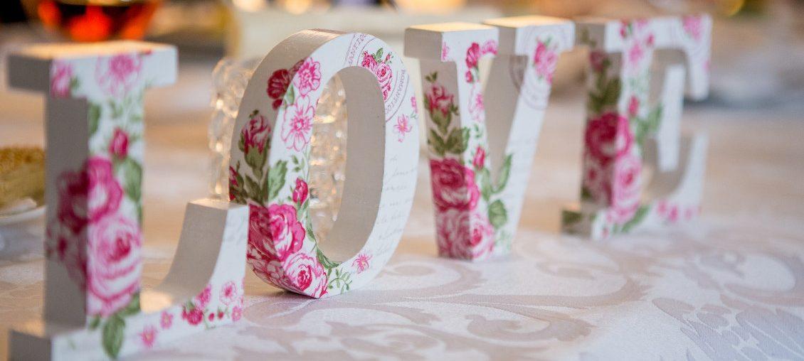 Πως να επιλέξεις κτήμα για τη γαμήλια δεξίωση